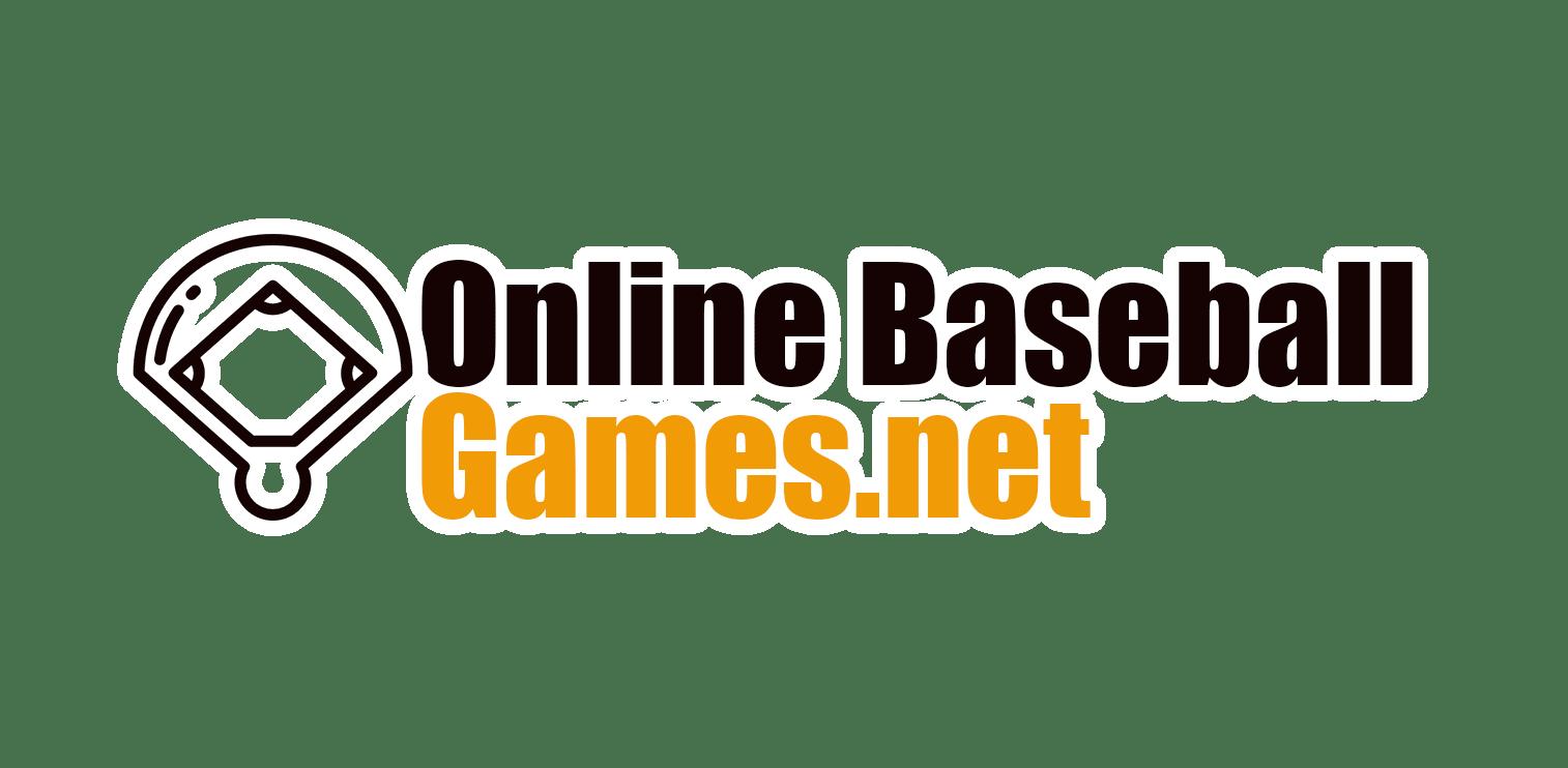 Online Baseball Games