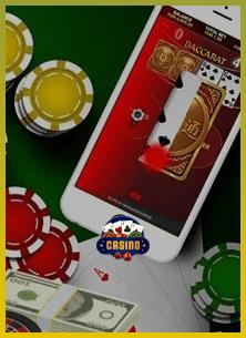 Betway Casino Baseball Odds onlinebaseballgames.net