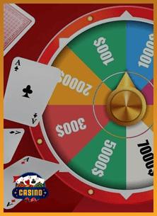 betway casino + sports onlinebaseballgames.net